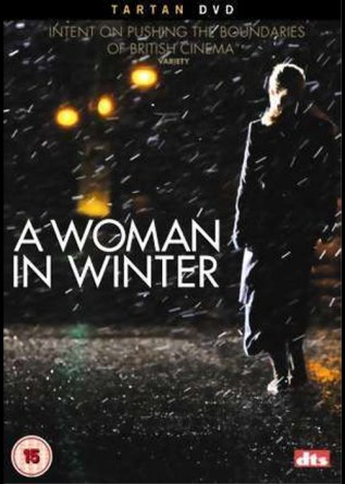 Женщина зимой / A Woman in Winter (2006)