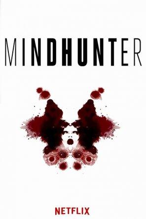 Охотник за разумом / Mindhunter (Сезон 1) (2017)