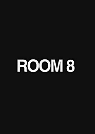 Комната 8 / Room 8 (2013)