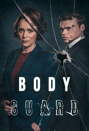 Телохранитель / Bodyguard (Сезон 1) (2018)