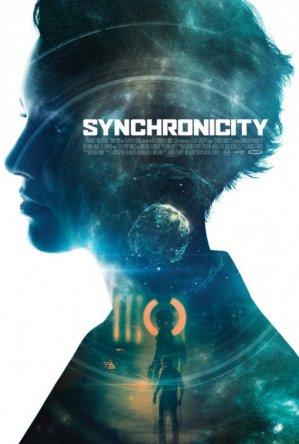 Синхронность / Synchronicity (2015)