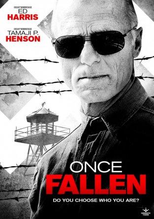 Единожды падший / Once Fallen (2010)