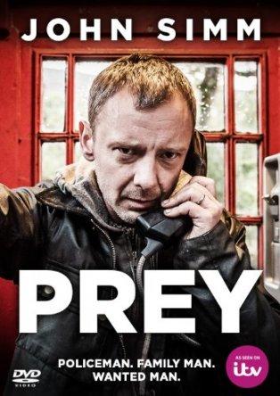 Жертва (мини-сериал) / Prey (Сезон 1) (2014)