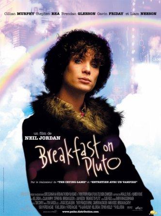 Завтрак на Плутоне / Breakfast on Pluto (2005)