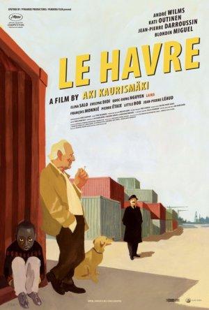Гавр / Le Havre (2011)